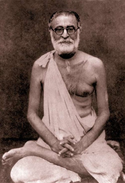 Bhakti-Siddhanta-saraswati-Thakur-Guru-of-Srila-Prabhupada1